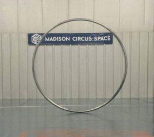 cyrwheel