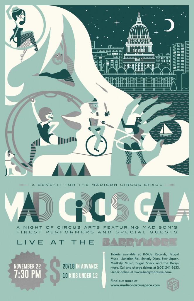madcircusgala_2014_flyer