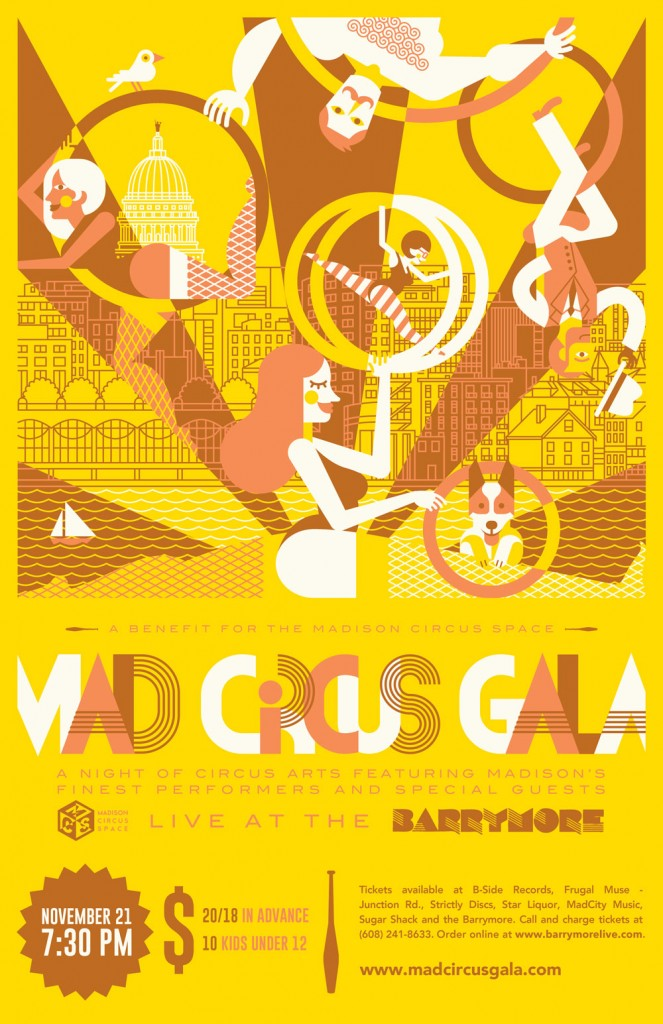 madcircusgala_2015_WEB